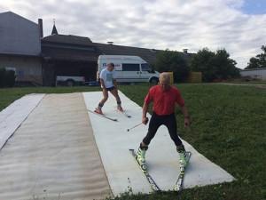 ski_ohne_schnee